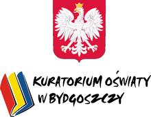 http://www.kuratorium.bydgoszcz.uw.gov.pl/