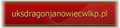 http://uksdragonjanowiecwlkp.pl/