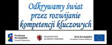 http://www.spjanowiec.szkolnastrona.pl/container/2018//odkrywamy-swiat.png