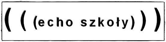 http://www.spjanowiec.szkolnastrona.pl/index.php?p=sd&idg=zt,69&id=35&action=show