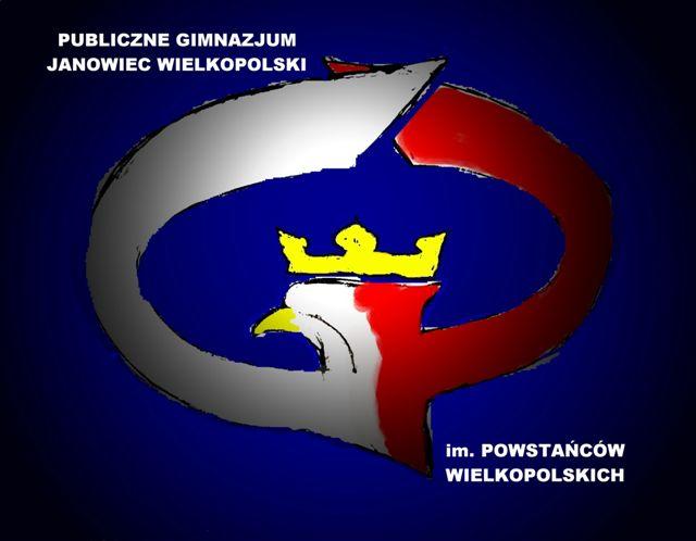http://gimjanowiec.szkolnastrona.pl/